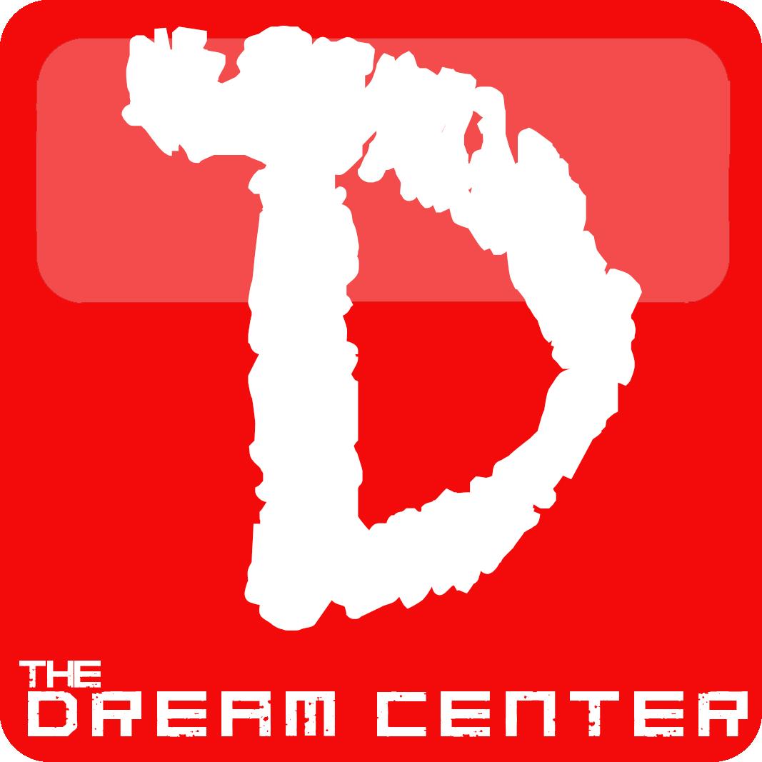 THE DREAM CENTER HARLEM