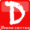 THE DREAM CENTER HARLEM