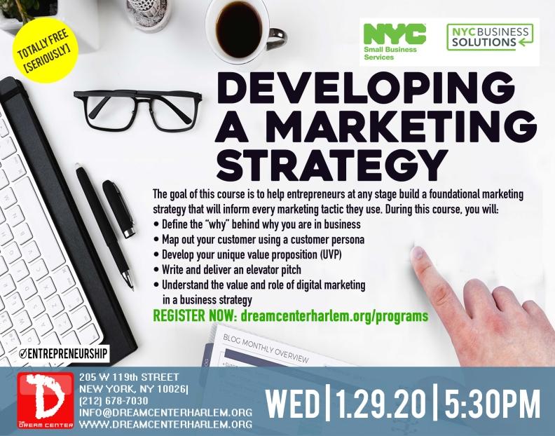 Dev_Mktg_Strategy_NYCBizSol_Flyer_TDC