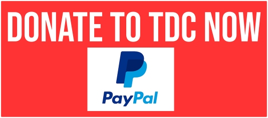 Donate-TDC-Paypal