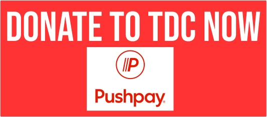 Donate-TDC-Pushpay