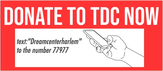 Donate-TDC-Text