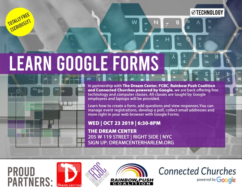 Google-Classes-at-TDC_FORMS
