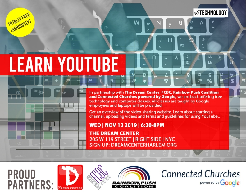 Google-Classes-at-TDC_YOUTUBE