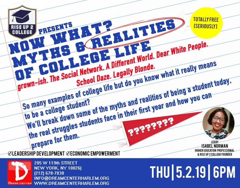 RiseUp2College-NowWhat_V1