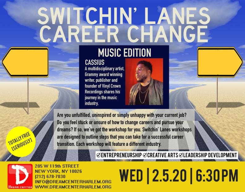 Switchin_Lanes_2020_MusicEdition_NuDate