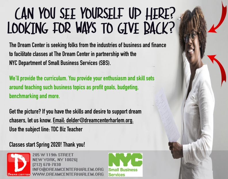 TDC-Seeks-NYC-BizTeachers_V3
