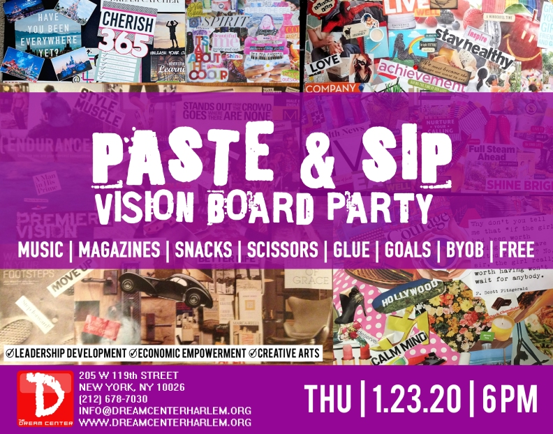 Vision-Board-Party-2020