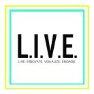 LIVE LOGO v2