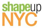 shape_up_nyc_logo