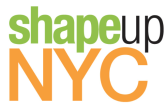 shape_up_nyc_logo