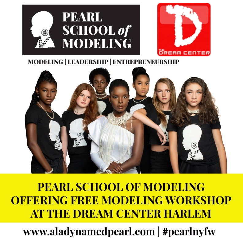 PSM_TDC_NYFW_workshop_updated.jpg