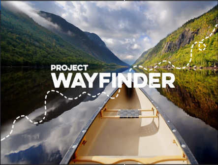 Project_Wayfinder_scrshot
