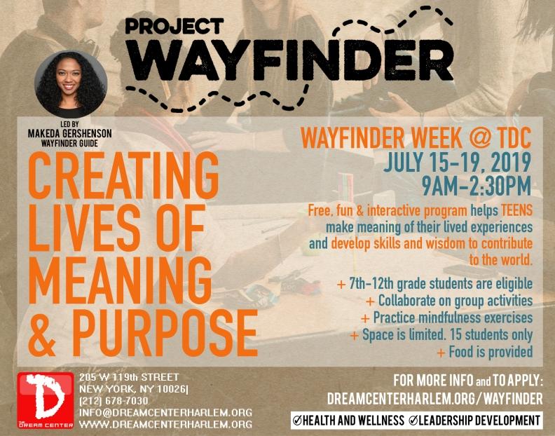 WayfinderWeek_Summer2019_Flyer_V6