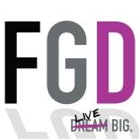 FatGirlsDance_initial_logo