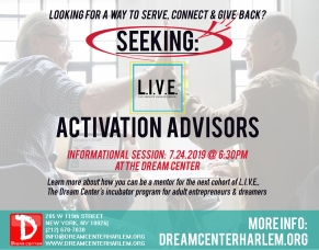LIVE_2019_3_ActivationAdvisors_1_NEWDATE