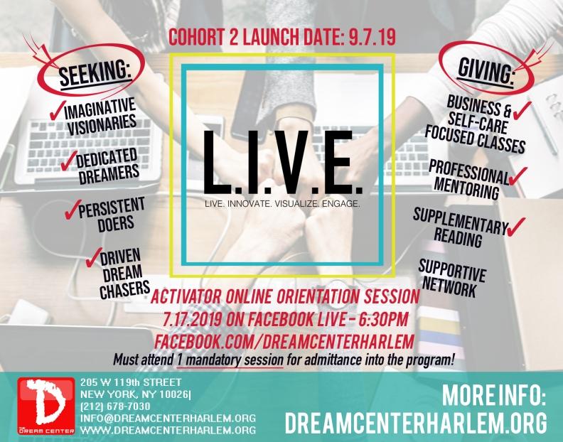 LIVE_2019_3_Activator_ONLINE_Orientation_3
