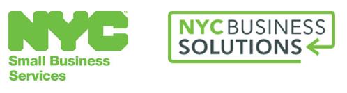 NYC_SmBizSrv-NYC_BizSol_logo