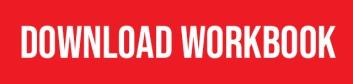 dwnl_workbook_button