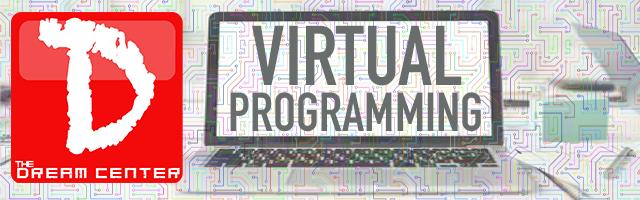 TDC_VirtualProgBanner_4