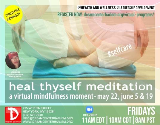 Meditation-Heal-Thyself_Jai-VIR