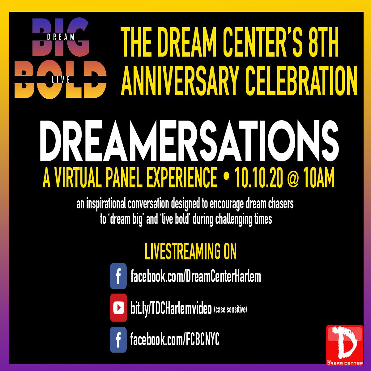 DBLB_MainFlyer_Invite_StreamDream