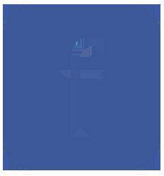 facebook_logo_2019