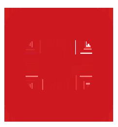 youtube_logo_2019