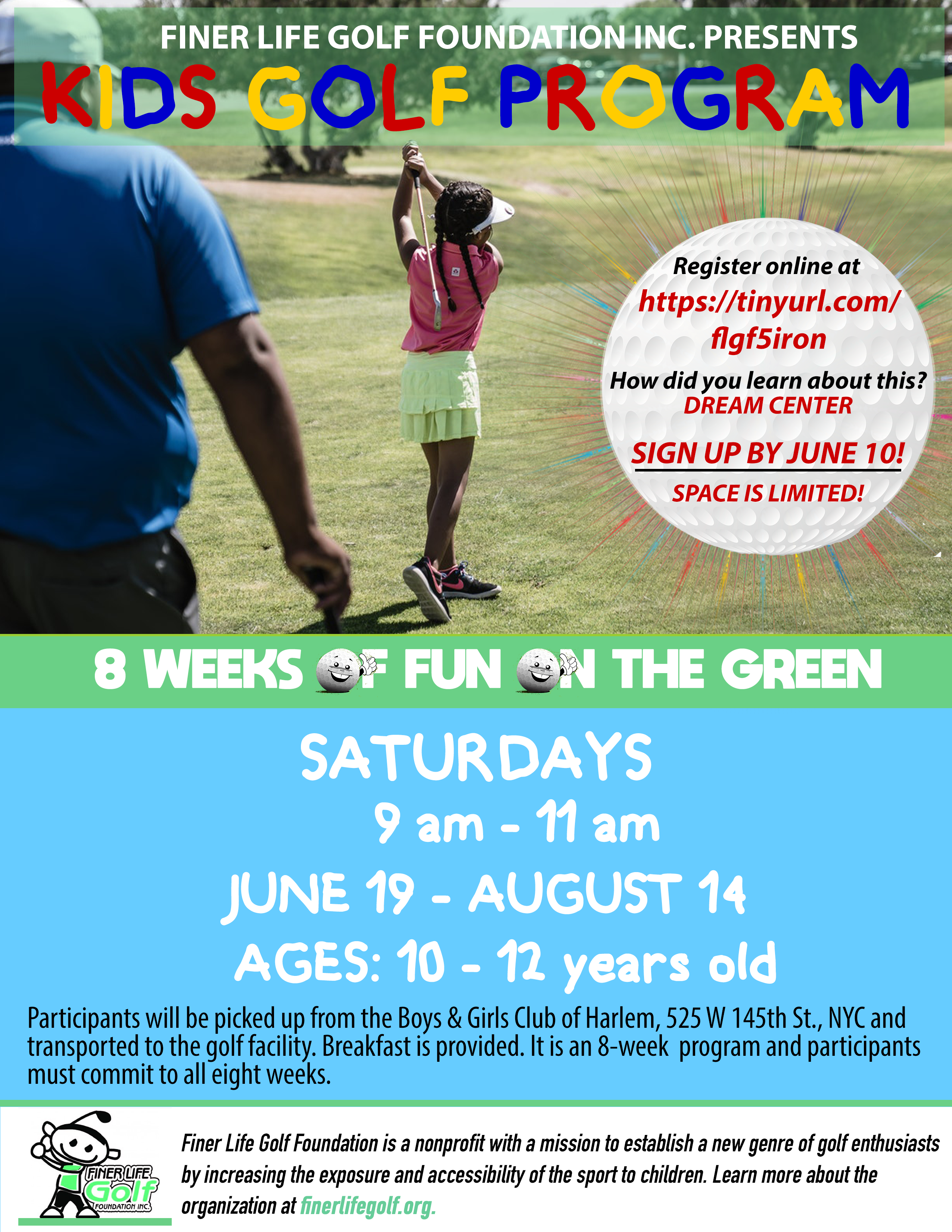 Golf-For-Kids-TDC-Comm_Hort