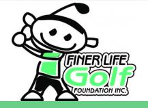 FinerLifeGolfFnd_logo