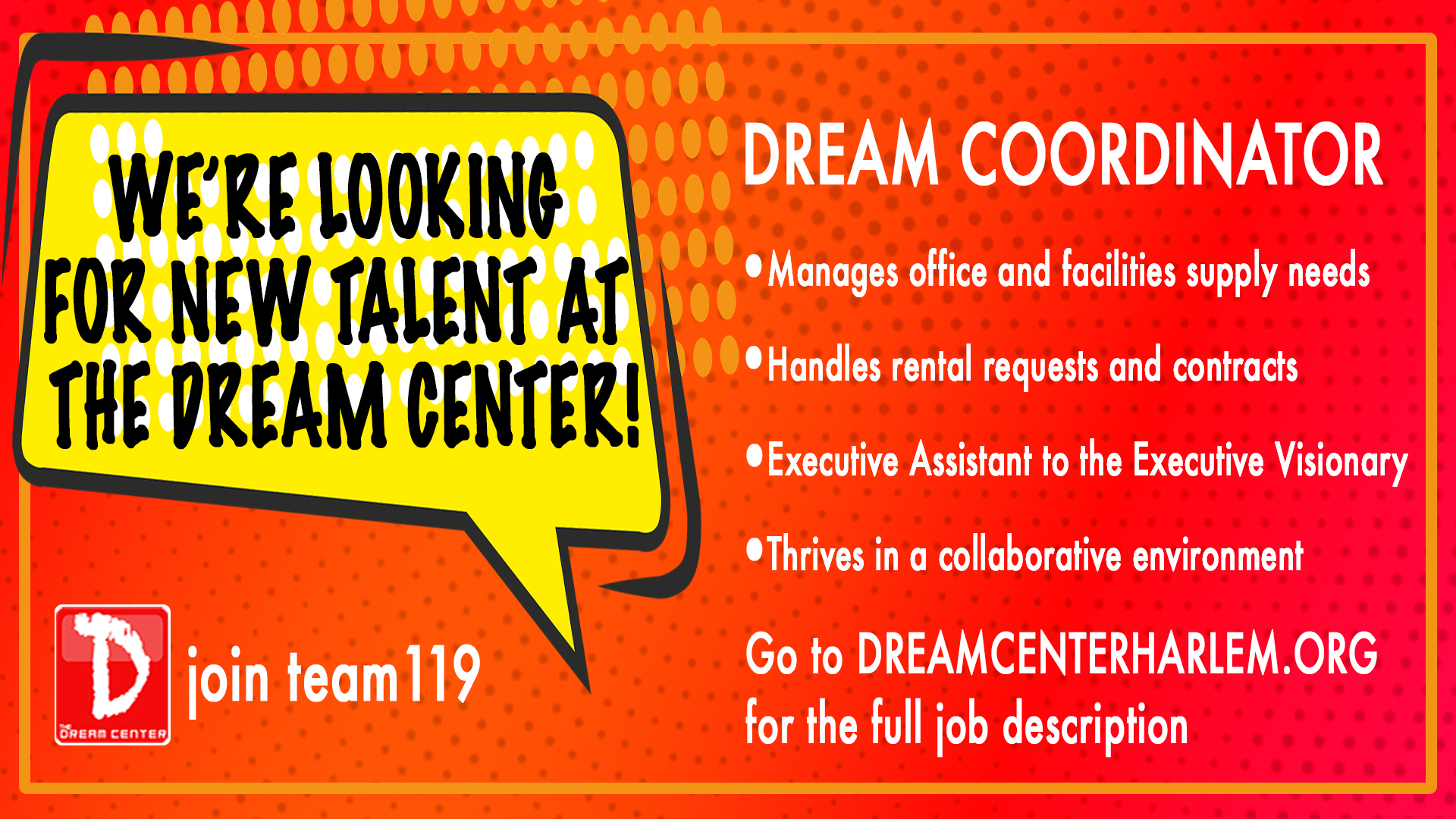 DreamCoordinator_Job-FCBC_Format_Rotator_V2