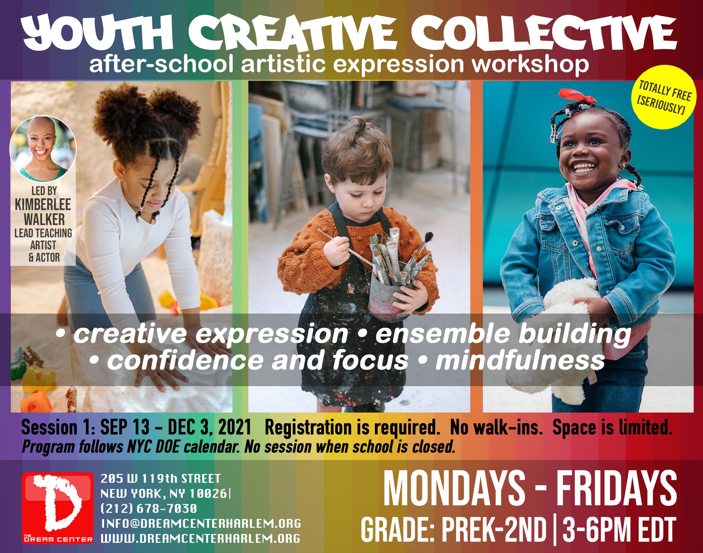 YouthCreativeCllt-TDC_VIR