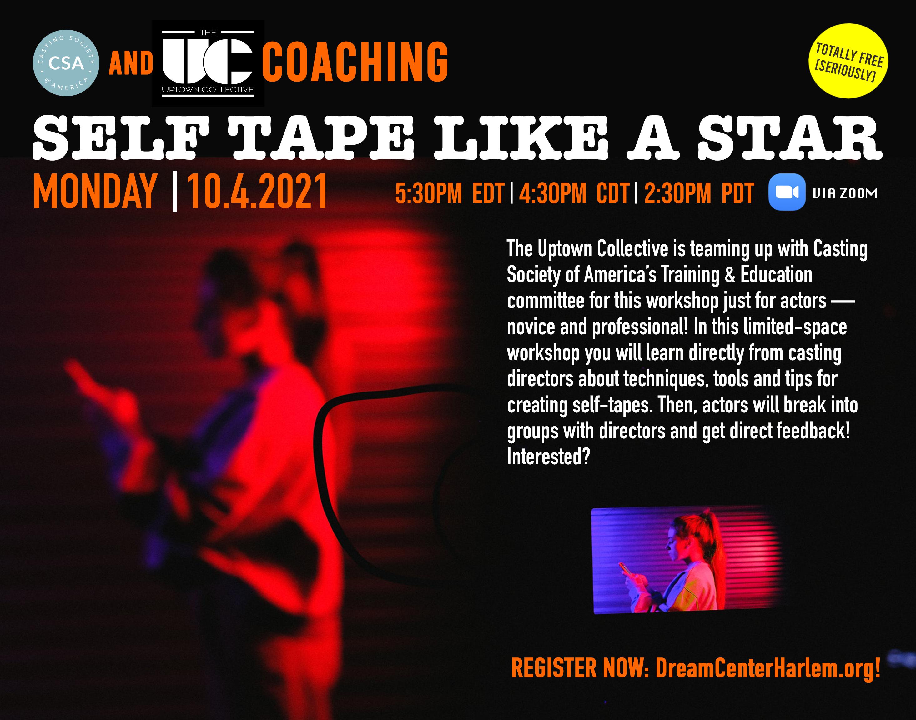 UC-CSA-ActorsEvent_SelfTape